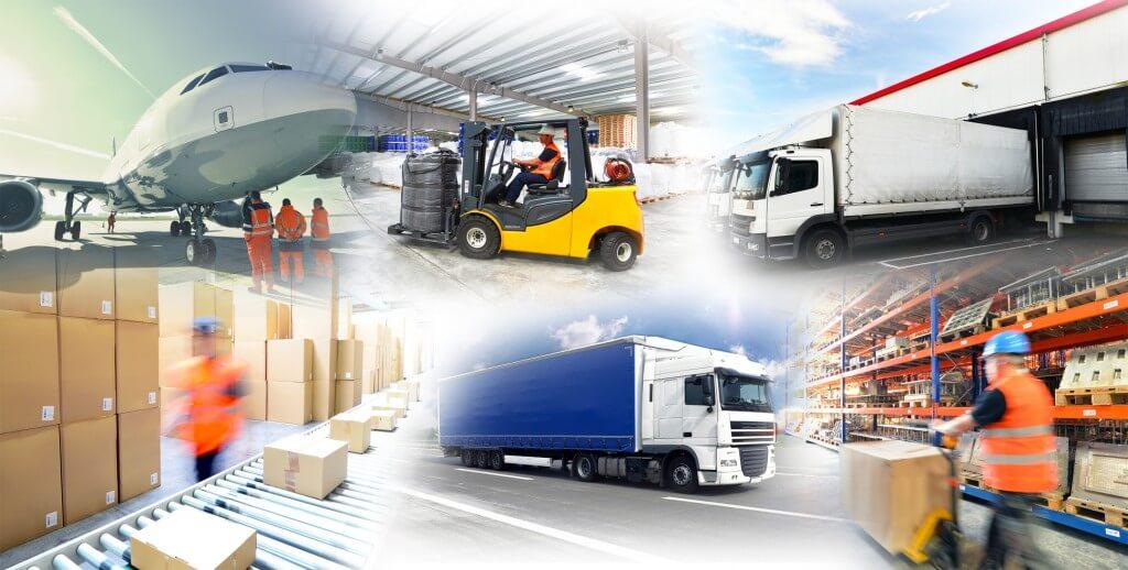 Licencjat z logistyki – jak go pisać, aby osiągnąć sukces?