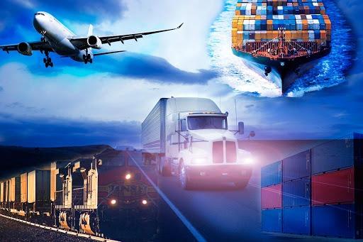 Pisanie referatów na kierunku Logistyka